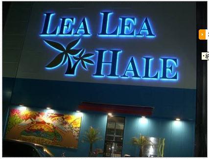 Lealea_2